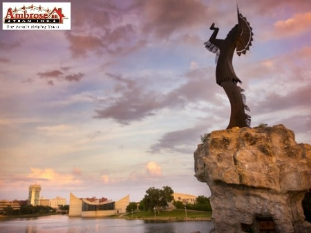 Wichita 2