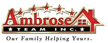 Ambrose Team Wichita Realtor