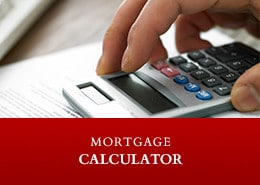 mortgage loan calculator image