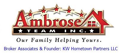 Ambrose Team