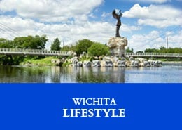 Wichita Lifestyle
