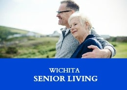 Wichita Senior Living